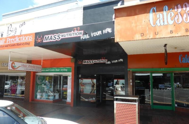 35 Talbragar Street, DUBBO NSW, 2830