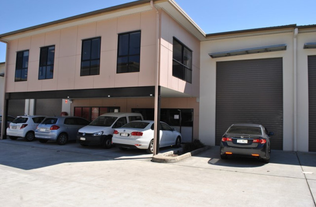 5/8-14 St Jude Court, BROWNS PLAINS QLD, 4118