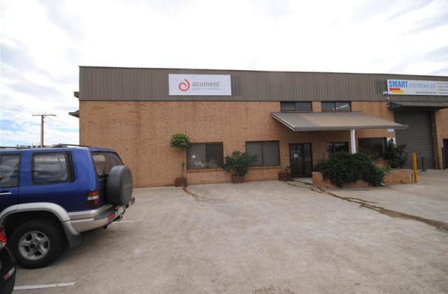 Unit 2, 4 West Thebarton Road, THEBARTON SA, 5031