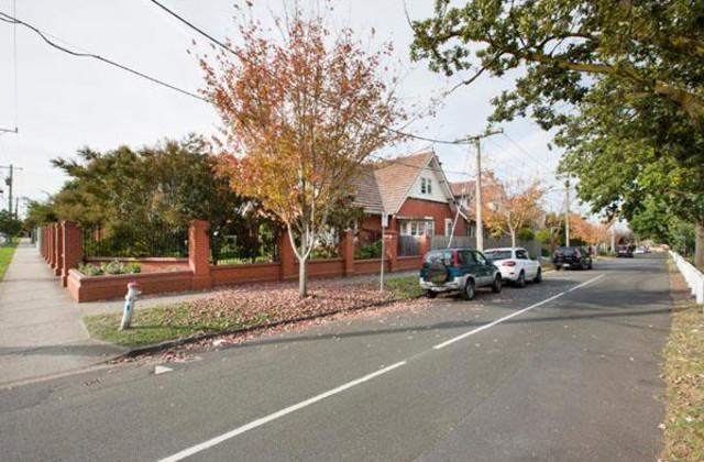 112 Burke Road, MALVERN EAST VIC, 3145