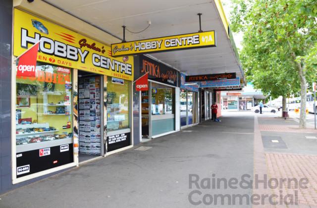 67a Queen Street, ST MARYS NSW, 2760