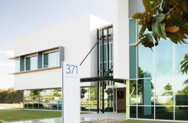 1.5/371 Macarthur Avenue, EAGLE FARM QLD, 4009