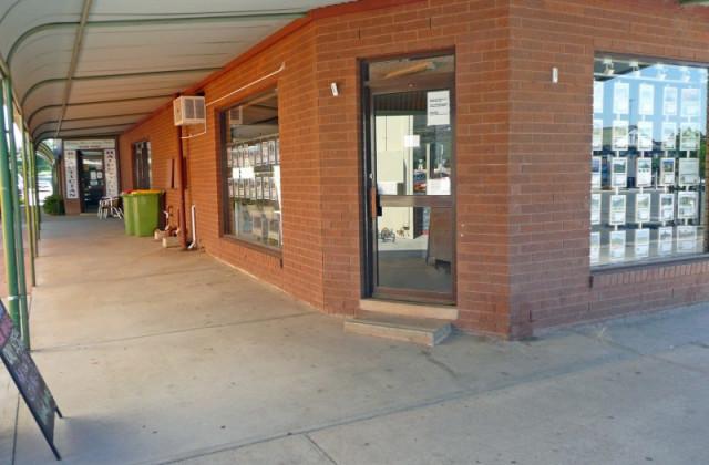 3/47 - 49 Hawkins Street, HOWLONG NSW, 2643