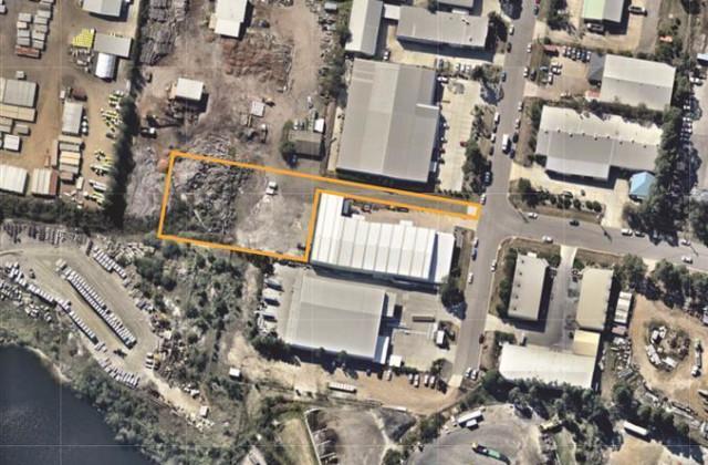 35 Bonville Avenue, THORNTON NSW, 2322