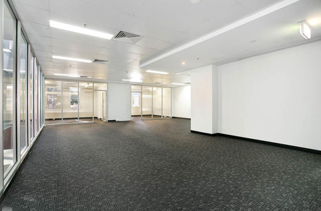 Mosac  LOT Level 9/ suite 97 / 420 /Pitt Street  Sydney , SYDNEY NSW, 2000