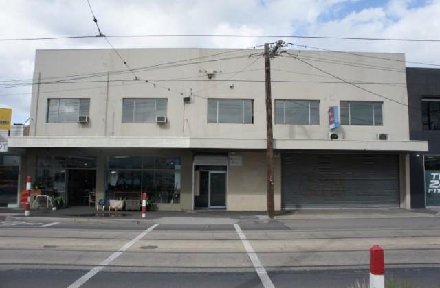 144-150 Chapel Street, ST KILDA VIC, 3182