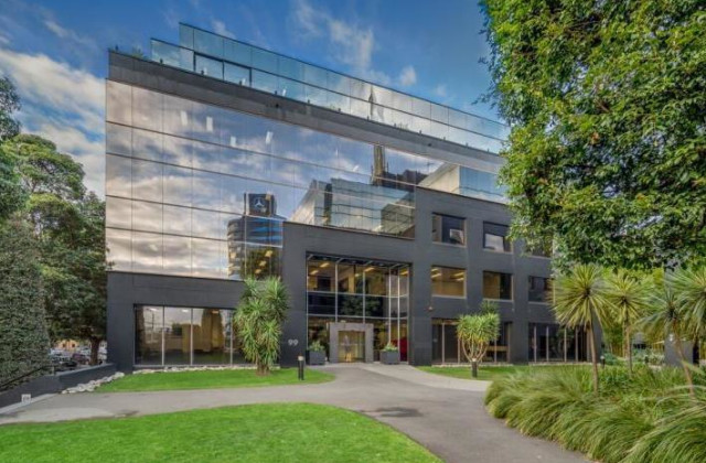 99 Coventry Street, SOUTH MELBOURNE VIC, 3205