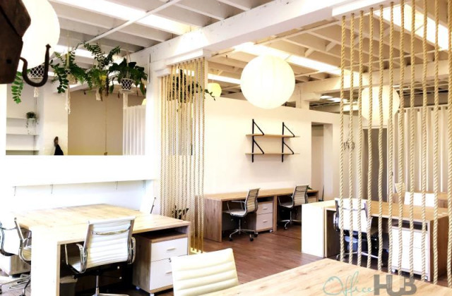 Property Leased in REDFERN NSW, 2016 (11164903)   CommercialView