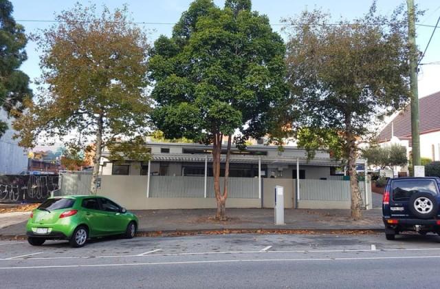 219 Dorcas Street, SOUTH MELBOURNE VIC, 3205
