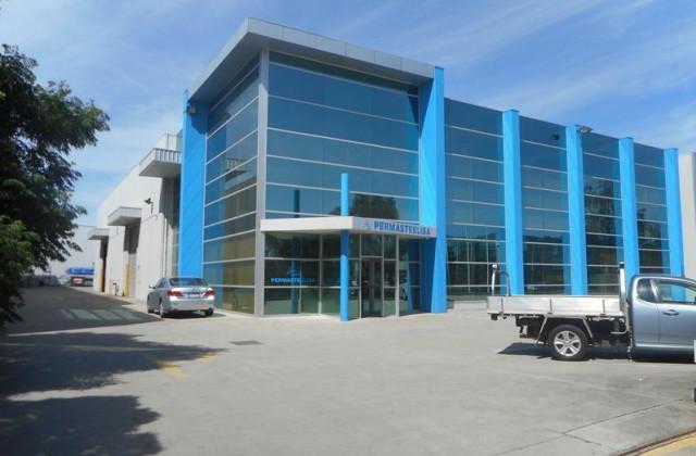 21 Translink Drive, KEILOR PARK VIC, 3042