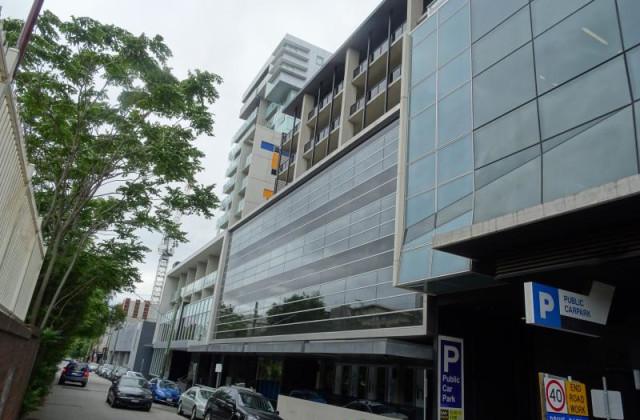 Suite 605/10 Yarra Street, SOUTH YARRA VIC, 3141
