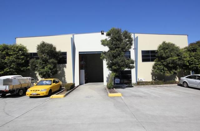 34/8-14 Riverland Drive, LOGANHOLME QLD, 4129