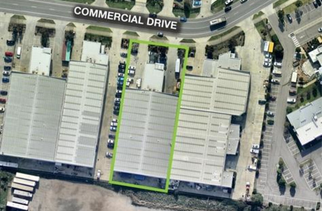 7 Commercial Drive, LYNBROOK VIC, 3975