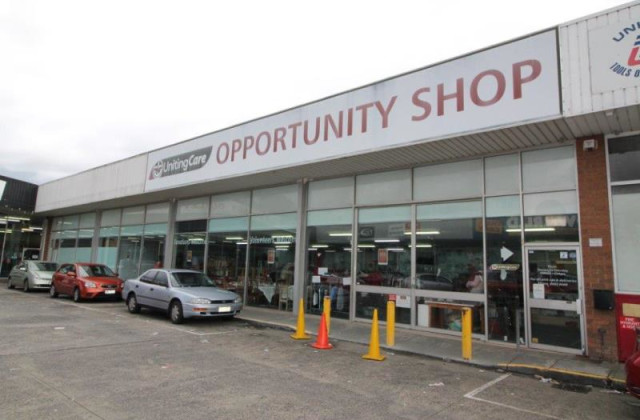Shop 2/119-123 Lonsdale Street, DANDENONG VIC, 3175