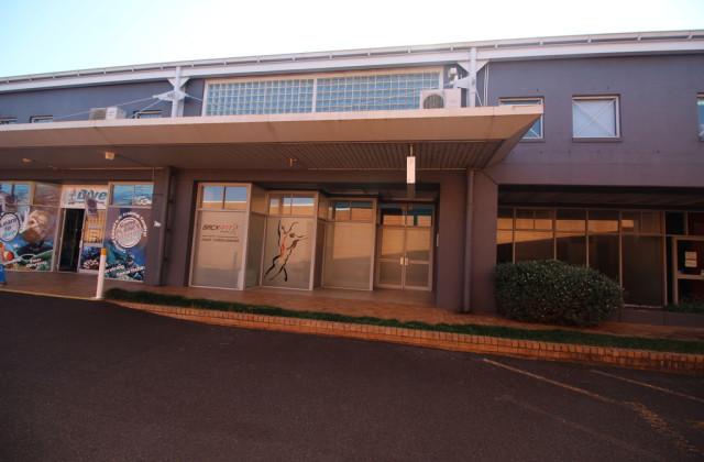 6/188 The Entrance road, ERINA NSW, 2250