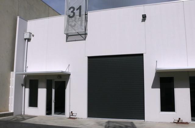 31/44 Sparks Avenue, FAIRFIELD VIC, 3078