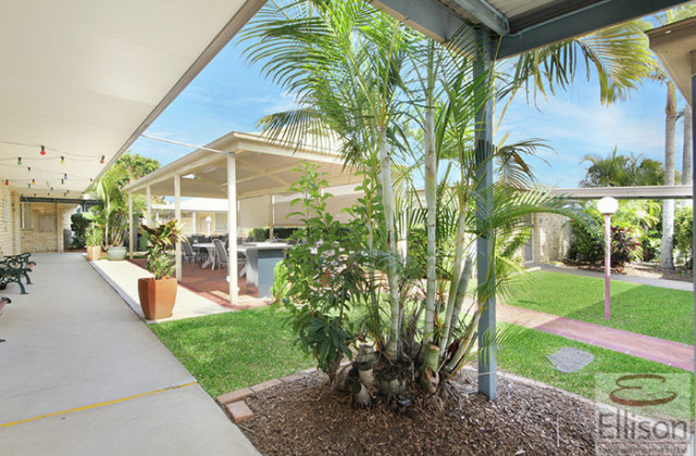 12-14 Yeates Crescent, MEADOWBROOK QLD, 4131