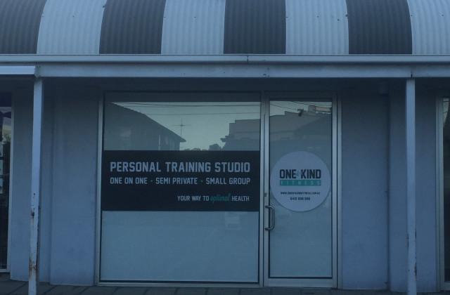 7/134-136 Pascoe Vale Road, MOONEE PONDS VIC, 3039