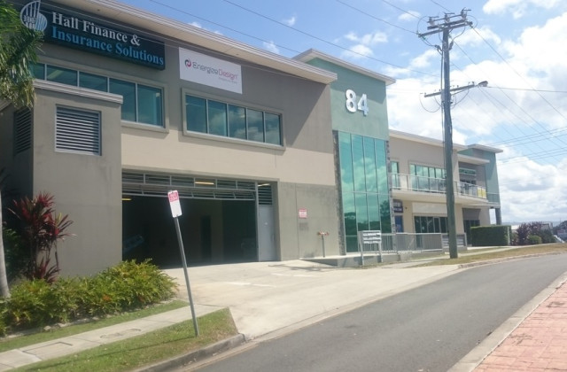 3/84 Brisbane Road, LABRADOR QLD, 4215
