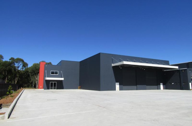 17 Seddon Street, BANKSTOWN NSW, 2200
