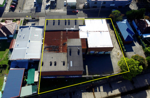 6-10 Council Street, WALLSEND NSW, 2287