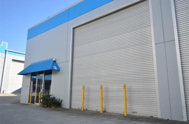 (Unit 3)/45 Bonville Avenue, THORNTON NSW, 2322