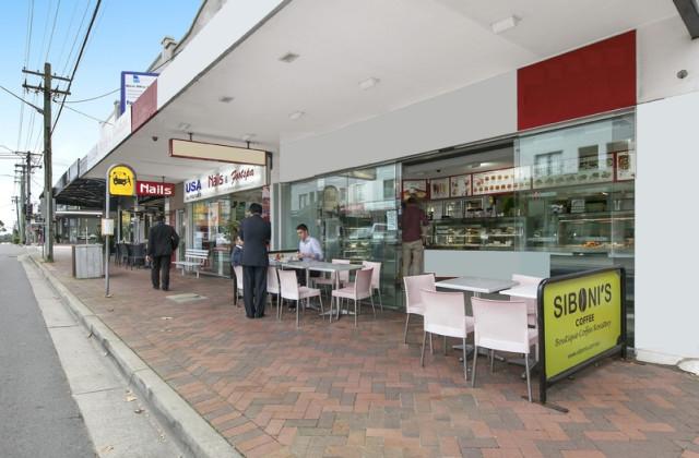 B/163-165 Sailors Bay Road, NORTHBRIDGE NSW, 2063
