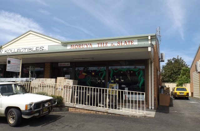 65 Queen Street, MORUYA NSW, 2537