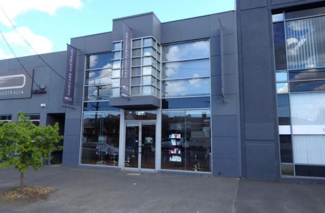 578 City Road, SOUTH MELBOURNE VIC, 3205