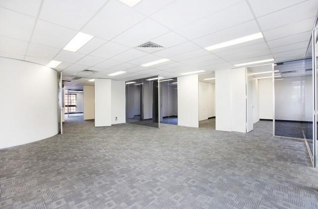 57, 59, 60/47 Neridah Street, CHATSWOOD NSW, 2067