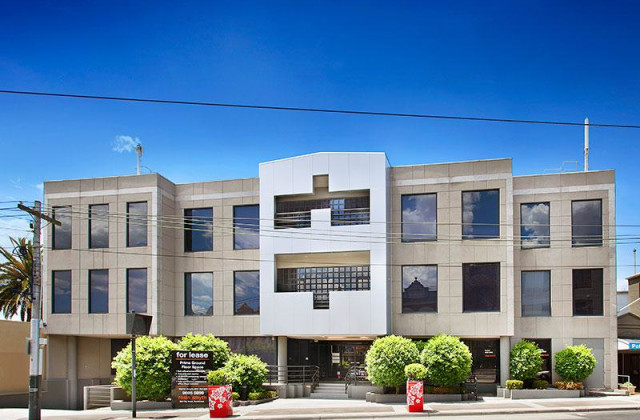 Level 2, Suite 1/2-6 Glenferrie Road, MALVERN VIC, 3144