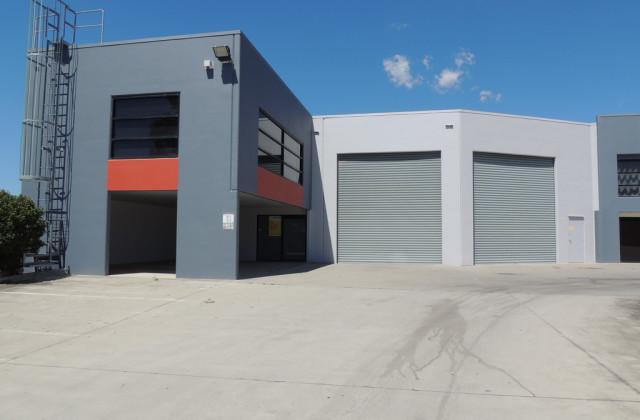 1/26 Octal Street, YATALA QLD, 4207