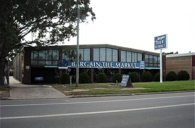 127 Coreen Avenue, PENRITH NSW, 2750