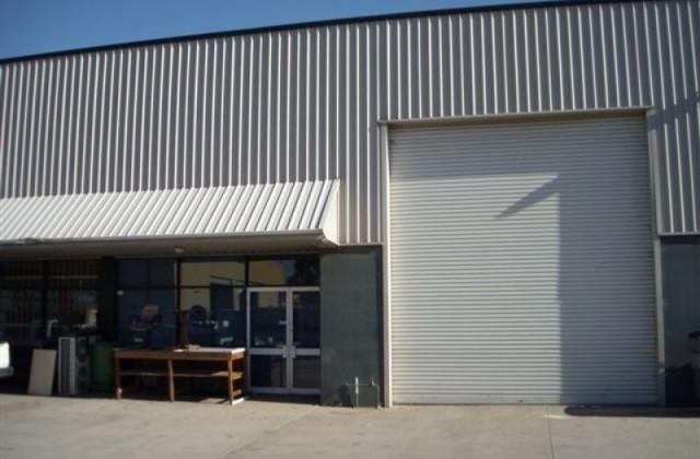 Unit 5/77-79 Batt Street, PENRITH NSW, 2750