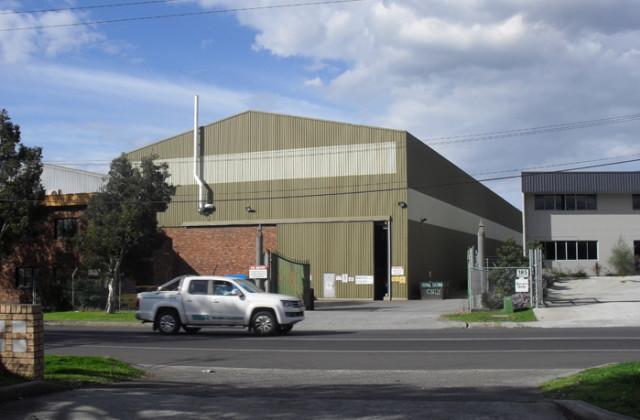 2/37-45 Glastonbury Avenue, UNANDERRA NSW, 2526