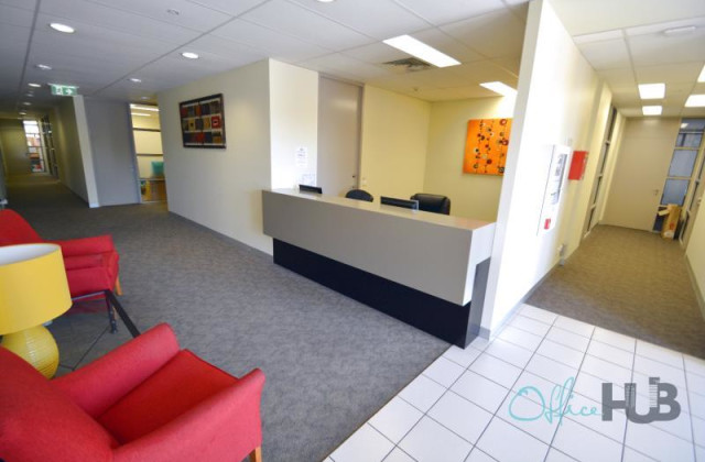 MOUNT WAVERLEY VIC, 3149