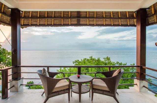 Point Resort Nusa Lembongan , CLAREMONT WA, 6010