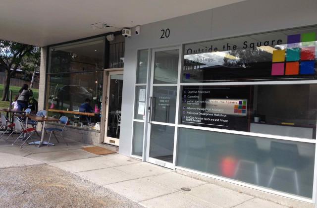 20 Banksia Street, BURWOOD VIC, 3125