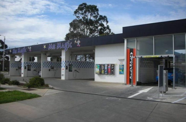 1202 Geelong Road, MOUNT CLEAR VIC, 3350