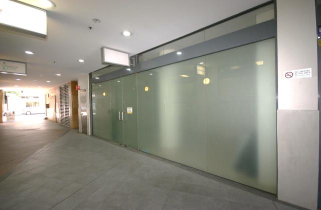 Shop 19,/180D George Street, PARRAMATTA NSW, 2150