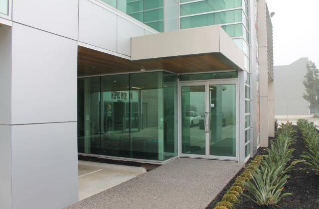 Suite  2/15 Southeast Boulevard, PAKENHAM VIC, 3810