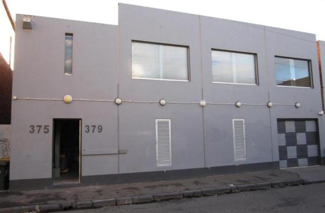 375-379 Fitzroy Street, FITZROY VIC, 3065