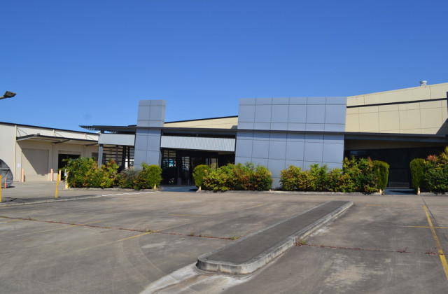 115 Crockford Street, NORTHGATE QLD, 4013