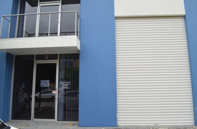 5/28 Burnside Road, ORMEAU QLD, 4208