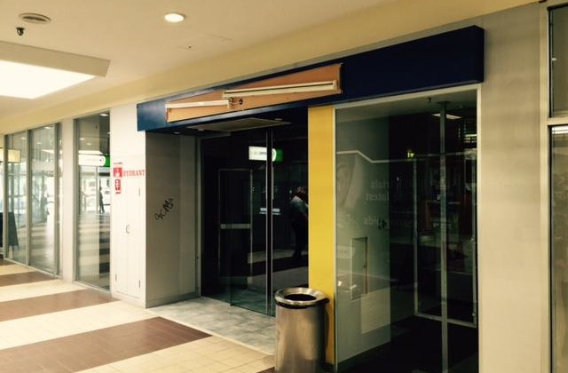 Shop 16/471-475 Sydney Road, COBURG VIC, 3058