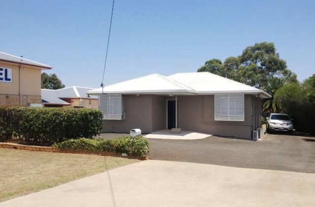 73 Kingaroy Street, KINGAROY QLD, 4610