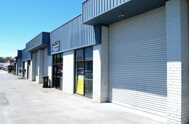 5/37 Machinery Drive, TWEED HEADS SOUTH NSW, 2486