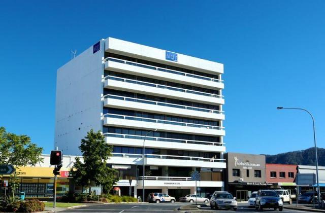 Suite 401/24 Moonee Street, COFFS HARBOUR NSW, 2450
