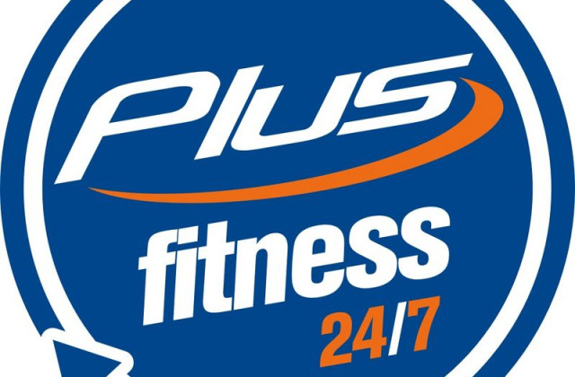 Plus Fitness Southport/14/63 Meron Street, SOUTHPORT QLD, 4215