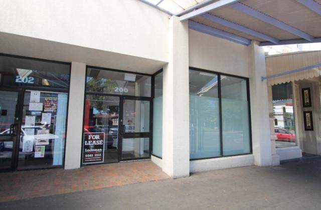 200 Timor Street, WARRNAMBOOL VIC, 3280